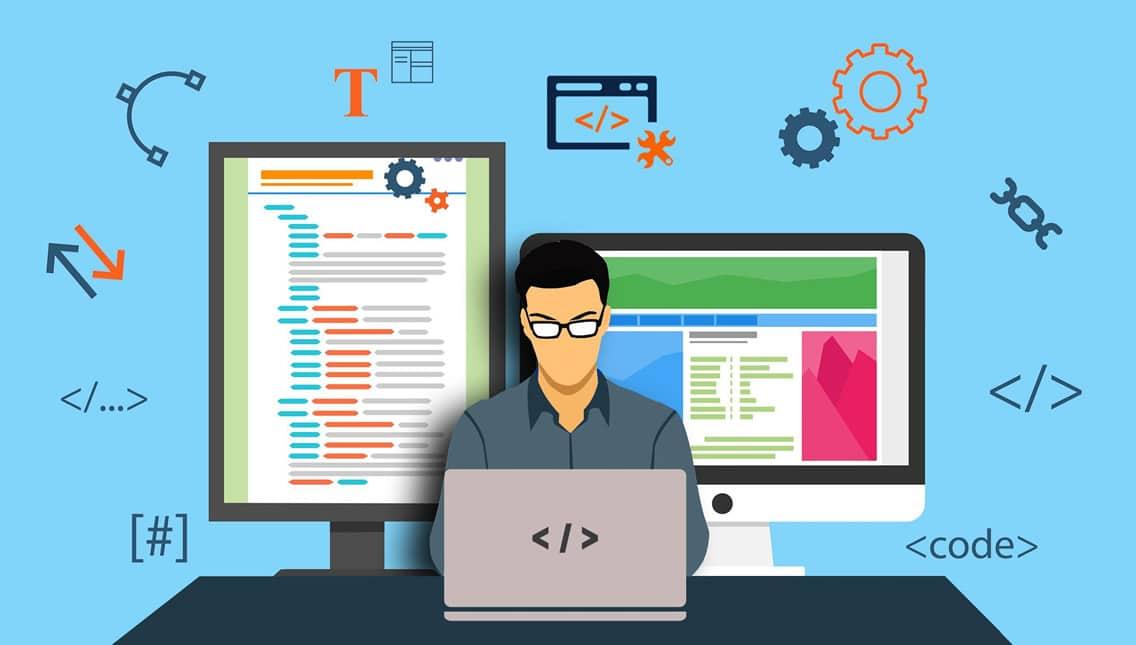 Web Design Dubai | Custom Web Development Company Dubai | Web Design Company Dubai | 10 Years of Experience