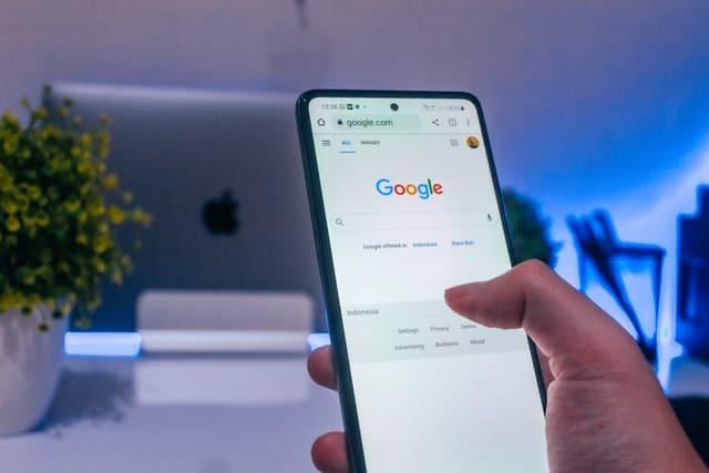Google Ads Success