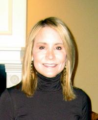 Beth Snyder