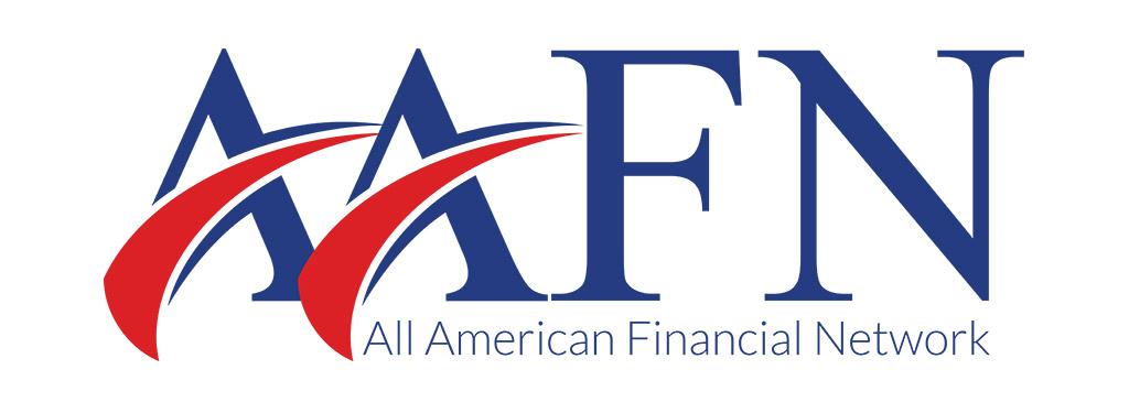 AAFN Logo