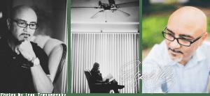 About Eddie Velez and Success by Design