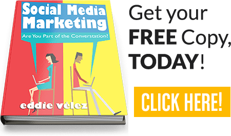 Get your FREE Copy, TODAY!