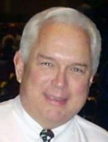 Phil Gilliam