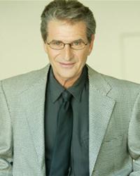 Steve Fogel