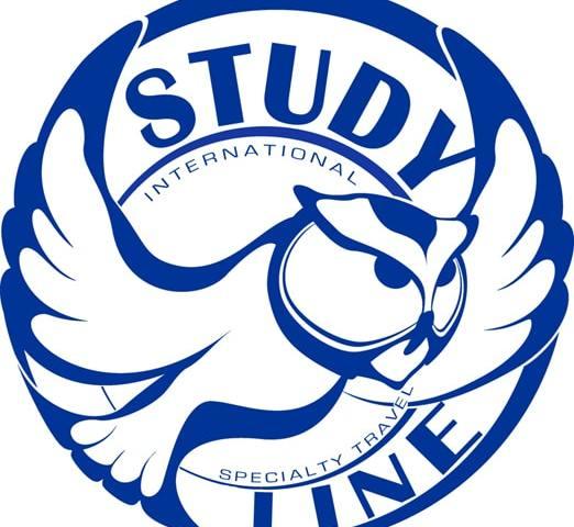 Study Line Logo