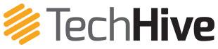 TechHive
