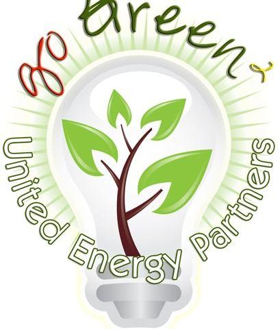 United Energy Partners