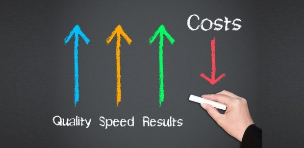 What Does Quality Mean to You