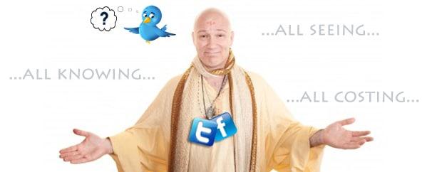 Social Media Marketing Guru