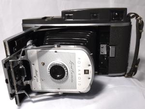 polaroid-150-H