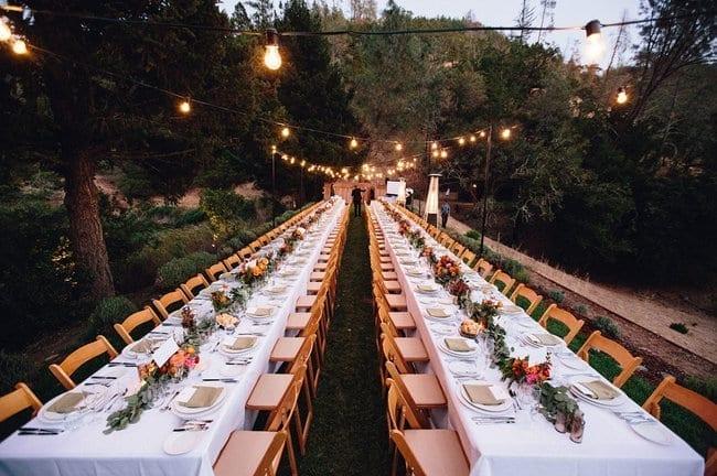 50 Easy Wedding Table Decoration Ideas To Follow In 2019 Eddy K Bridal Gowns Designer Wedding Dresses 2020