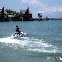 Integrated Resort Pertama di Pulau Batam