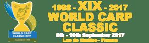 WCC 2017