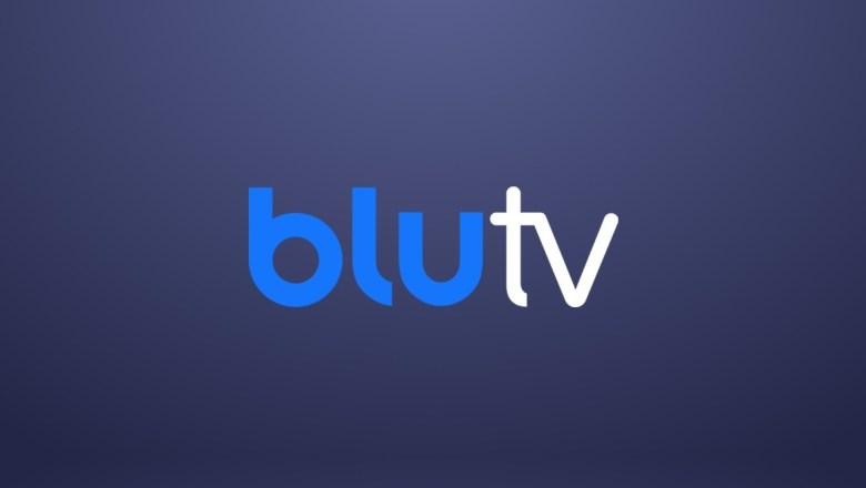 Blu TV hafta sonu ücretsiz Olacak