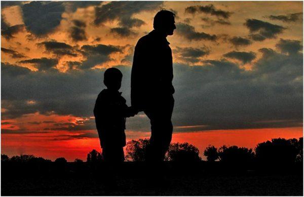 11 Ünlü Şairin Babalarına Yazdığı 11 Özel Şiir