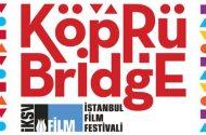 Köprüde Buluşma: Proje Başvuruları Açıldı!