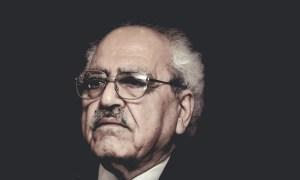 VE MONA ROSA, SEZAİ KARAKOÇ'U ANLATTI