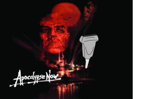 Apocalypse Now! Nonradiologists performing most US-guided procedures