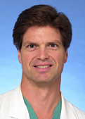 Dr. Jim Manning