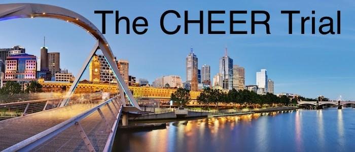 melbourne_city_australia