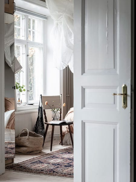 Latest Home Interior Design Trends 2021 - eDecorTrends