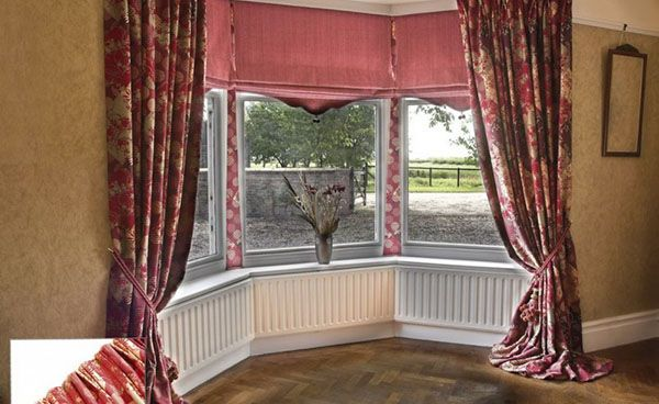 curtain trends 2020 2021