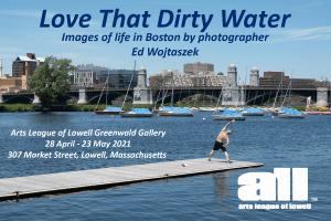 street photo print show