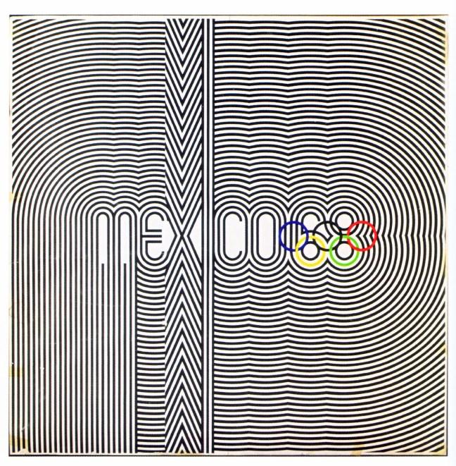 1968-mexico