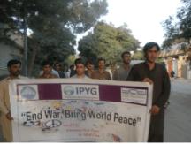 525 peace walk ipyg