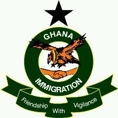 How to become an immigration officer in Ghana