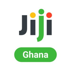 10 Profitable Businesses You Can Start In Ghana
