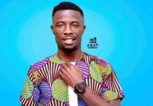 Kumawood Movie Stars Who Are Also Into Music