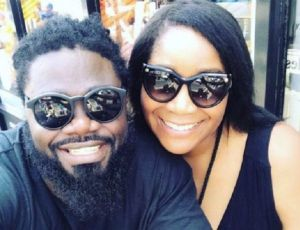 17 Ghanaian musicians and Their Wives