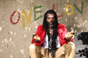 Dancehall Musicians In The World