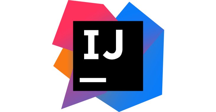 IntelliJIDEA_icon