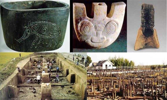 hemudu-artefacts-688po
