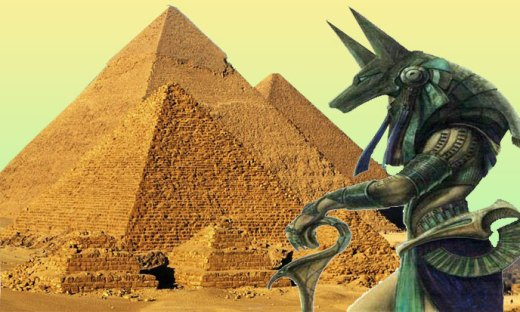 pyramides-loup-egypte-stefKervor-688po