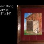 Slide11 2 - Works by Ogden Valley artists featured at Eden 1900 Art Gallery