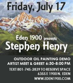 Eden1900 OVN ad 2020 07 17 - Eden1900-OVN-ad-2020-07-17