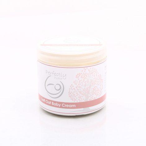 Soft Oat Baby Cream