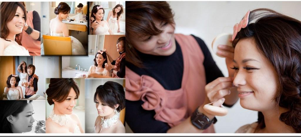 臺北婚禮攝影推薦,專業的婚禮攝影師,婚攝推薦,婚禮記錄