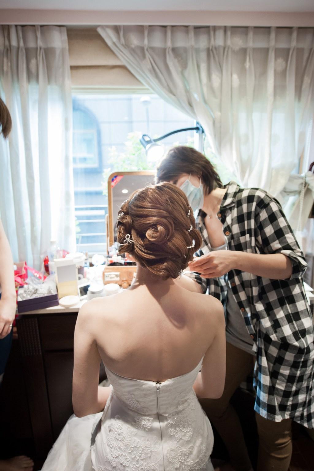 婚攝 推薦,臺北 婚攝,婚禮記錄, 婚禮攝影,臺北