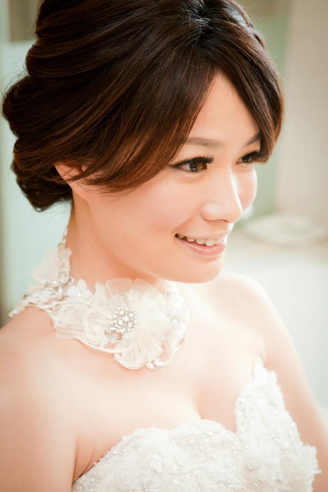 婚攝作品集  婚禮攝影推薦 十幾年的專業攝影訓練課程