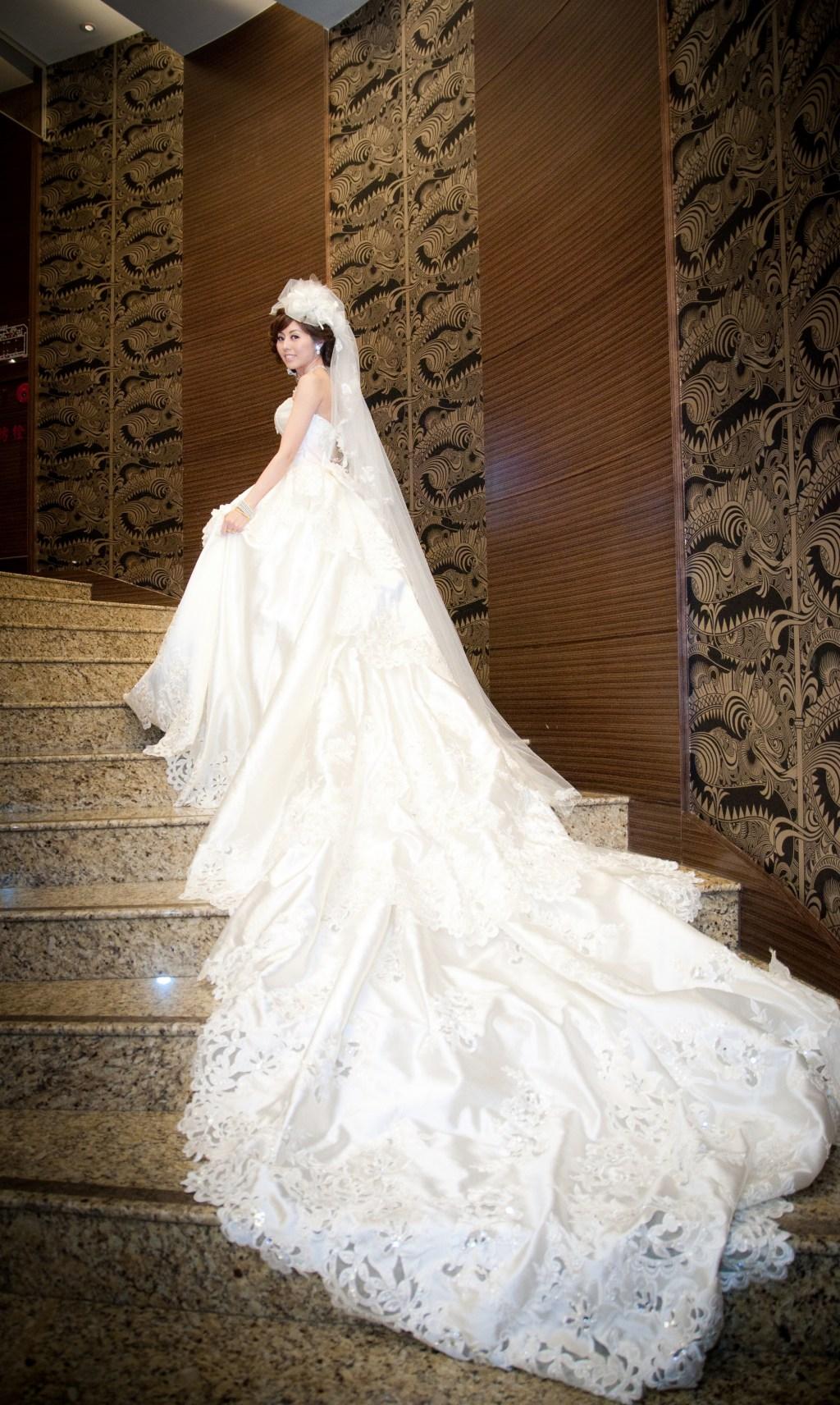 台北婚攝推薦, 婚禮攝影    婚攝 推薦 婚攝作品集   婚禮記錄 臺北婚攝