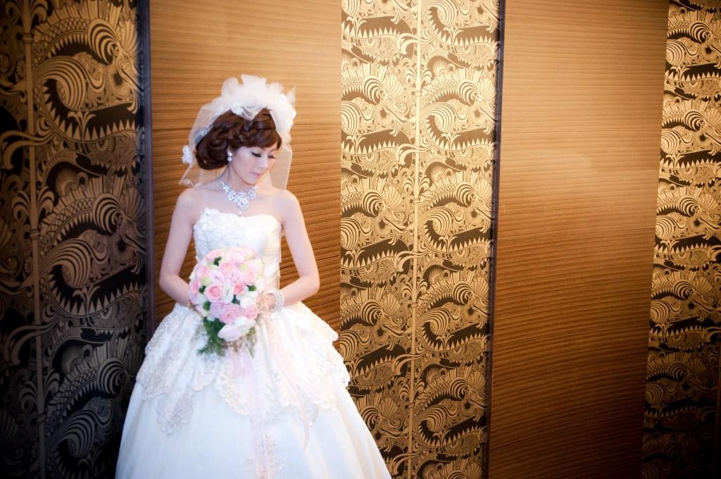 婚禮攝影    婚攝 推薦 婚攝作品集   婚禮記錄 臺北婚攝
