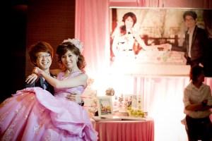 [婚禮攝影] 台北婚攝作品集(8) -台北婚攝推薦