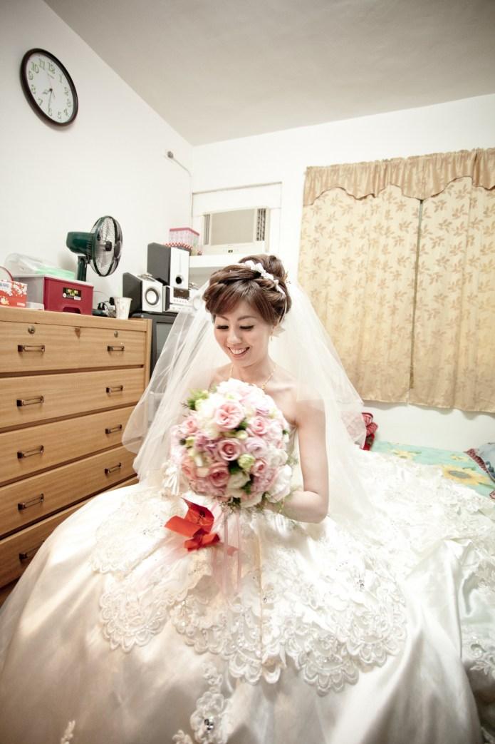 婚攝作品集(13) 婚攝推薦