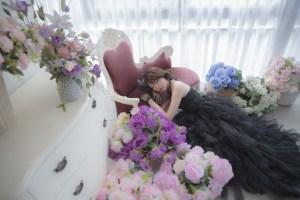 台灣婚紗攝影推薦