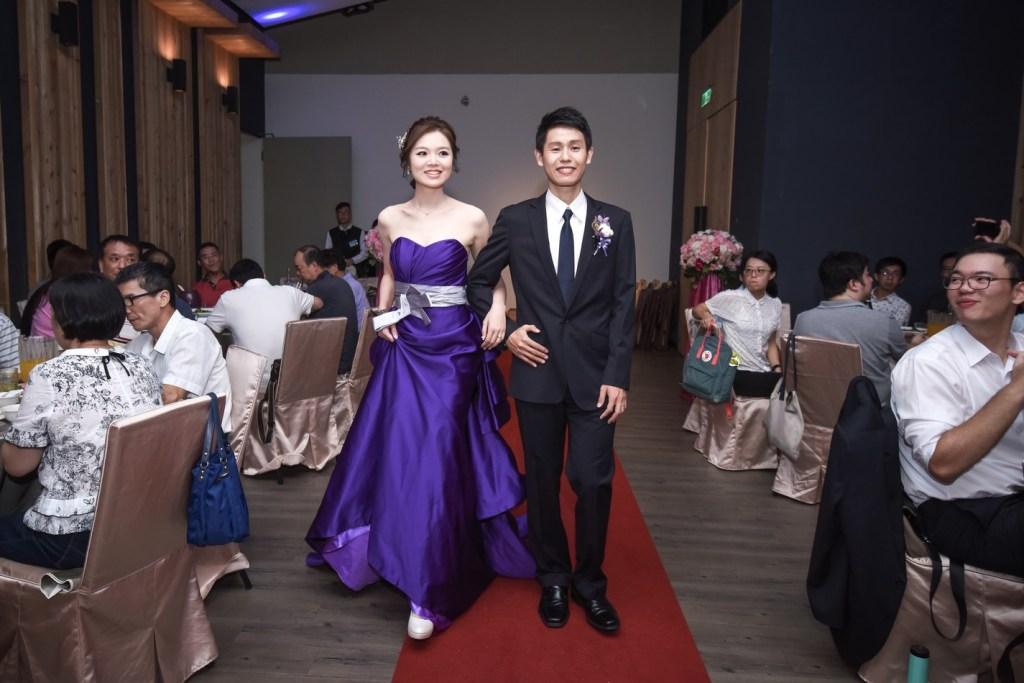 WeddingPhoto00007