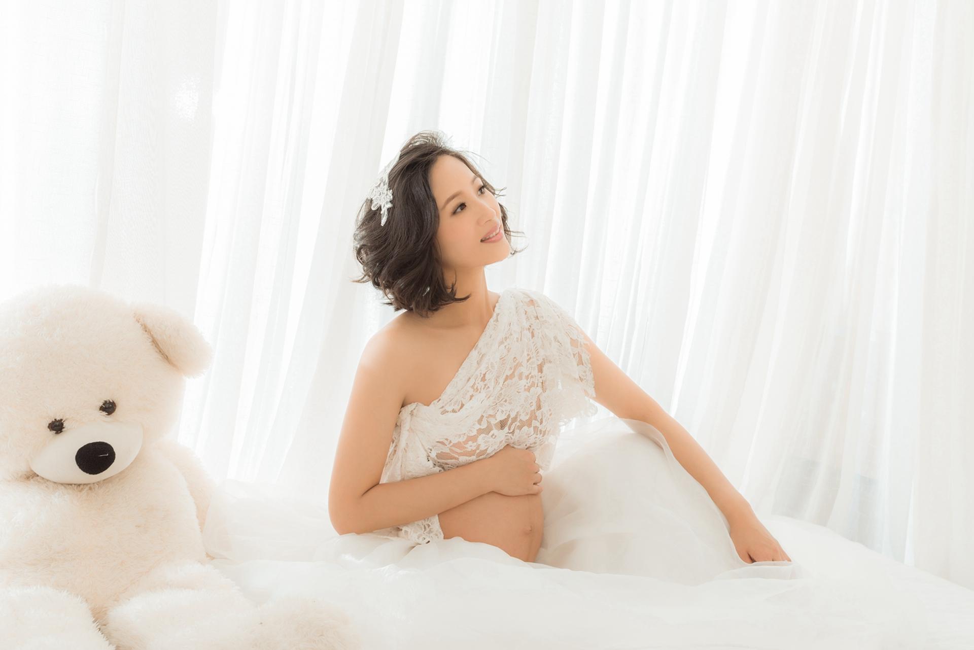 孕婦攝影,孕媽咪攝影,孕媽咪寫真,孕婦裝